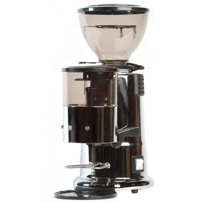 Coffee Maker Grinder Ratings : Coffee grinder ratings US-machine.com