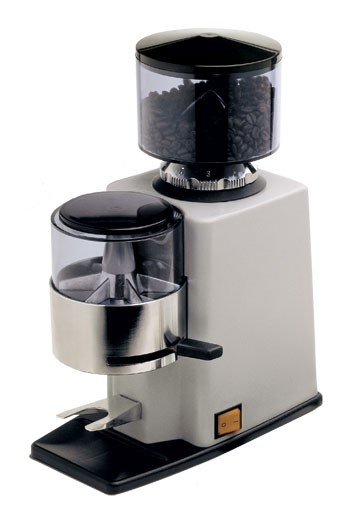cuisinart coffee grinder, mr dudley coffee grinder, electric coffee grinder
