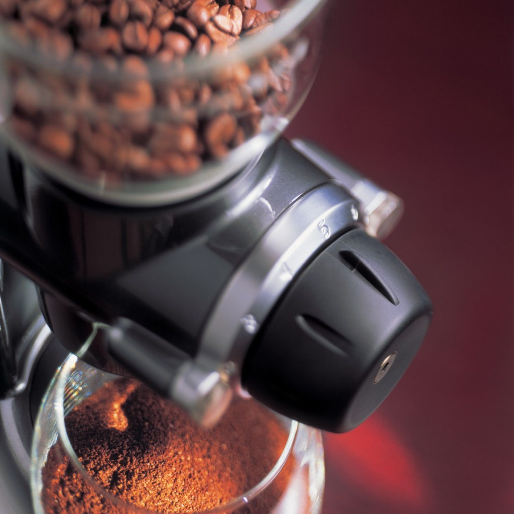 electric coffee grinder, best manual conical burr coffee grinder, coffee machine with grinder