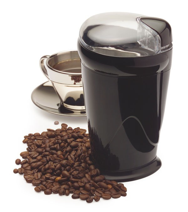 coffee and spice grinder, bodum coffee grinder, what is a burr coffee grinder