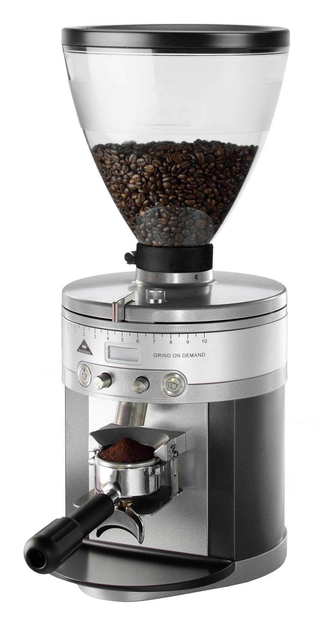 Coffee Grinder Selections: Name It, You Will Discover It - Vintage, Retro, Or Antique