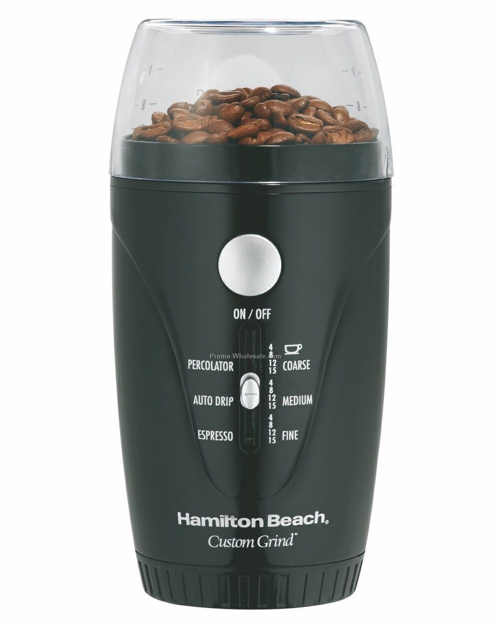target hamilton beach fresh-grind coffee grinder, coffee maker with grinder, mr dudley coffee grinder