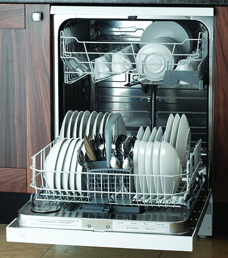 bosch dishwasher, dishwasher machine, spt dishwasher