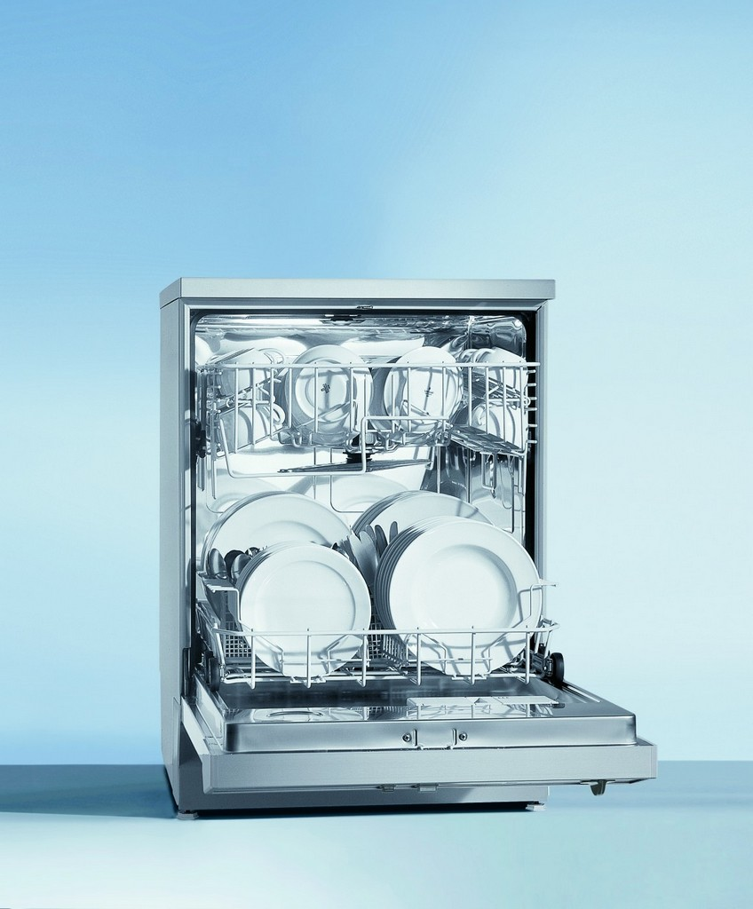 white knight dishwasher, the best dishwasher, stainless steel dishwasher
