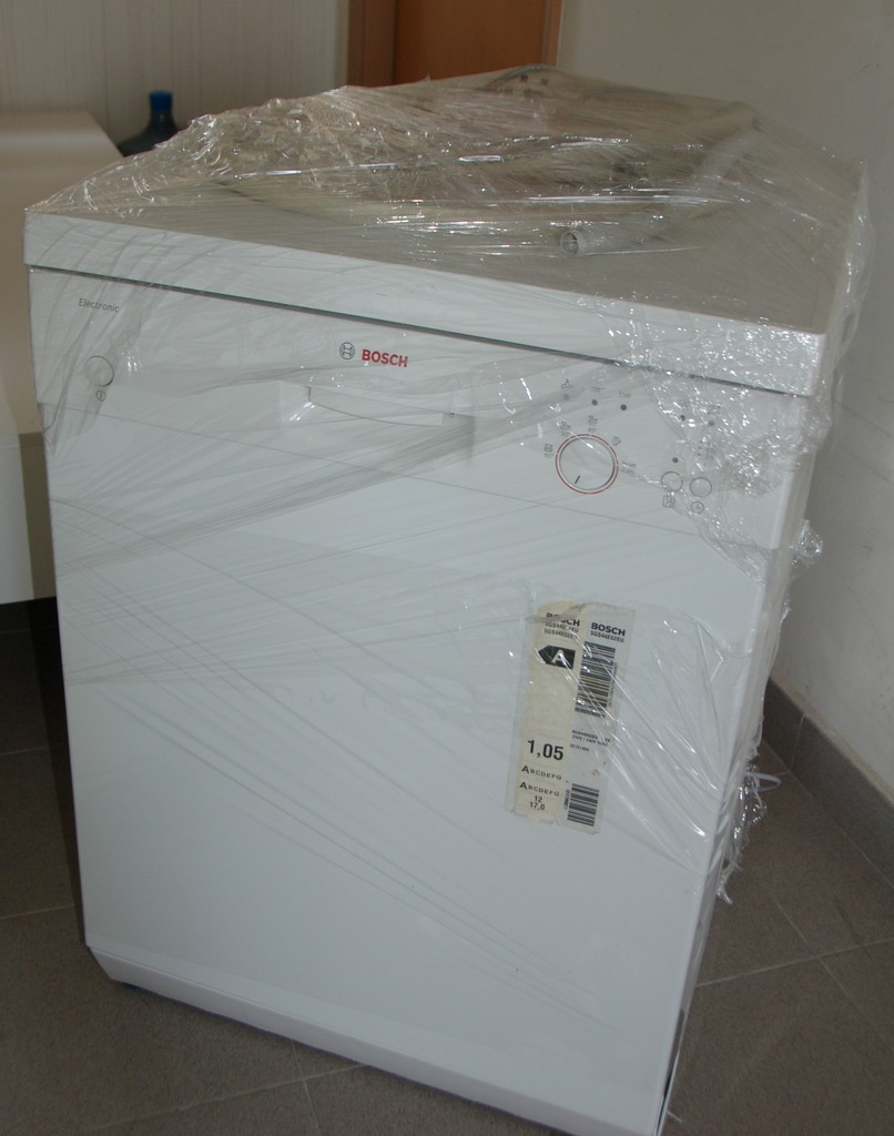 frigidaire dishwasher, bosch dishwasher, stainless steel dishwasher