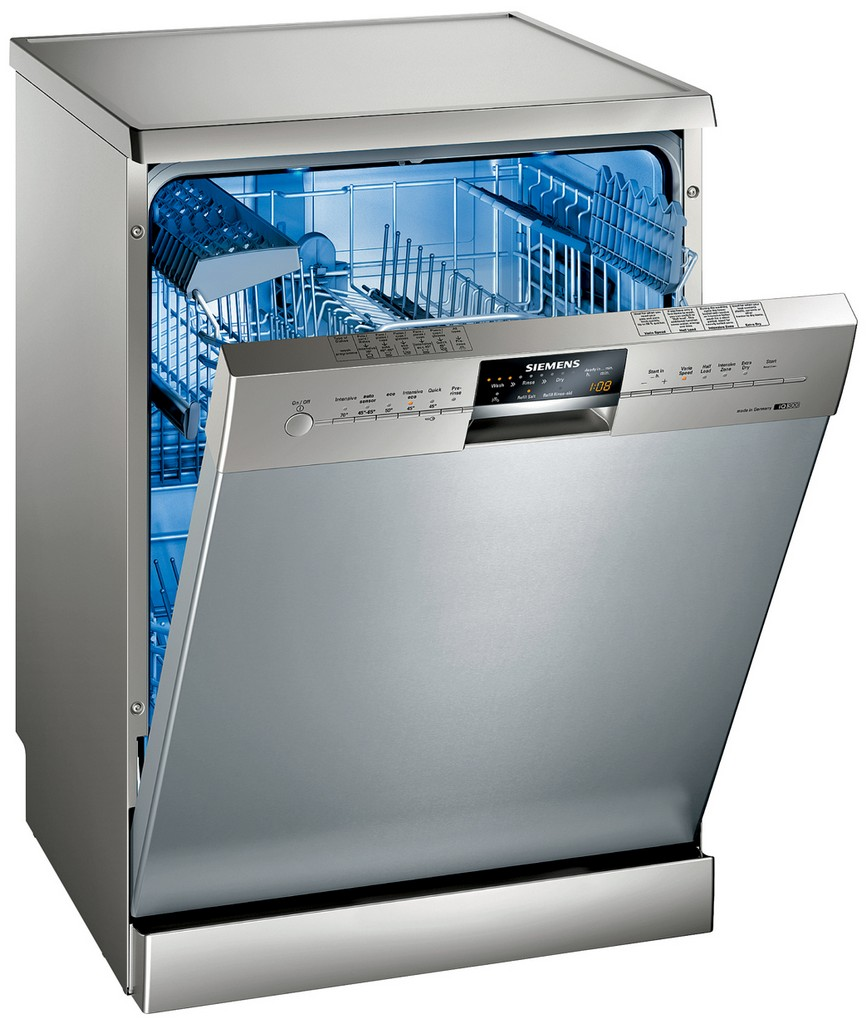 the best dishwasher, jackson dishwasher, dishwasher machine