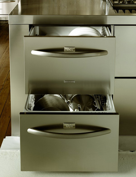 dishwasher review, commercial dishwasher, compact dishwasher