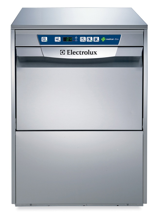 top dishwasher, bosch dishwasher, hotpoint dishwasher