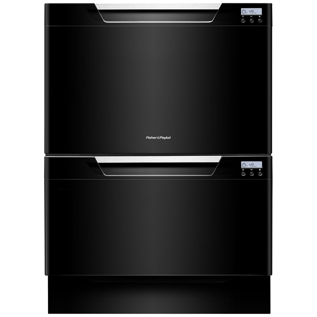 18 Inch Dishwasher Us Machine Com