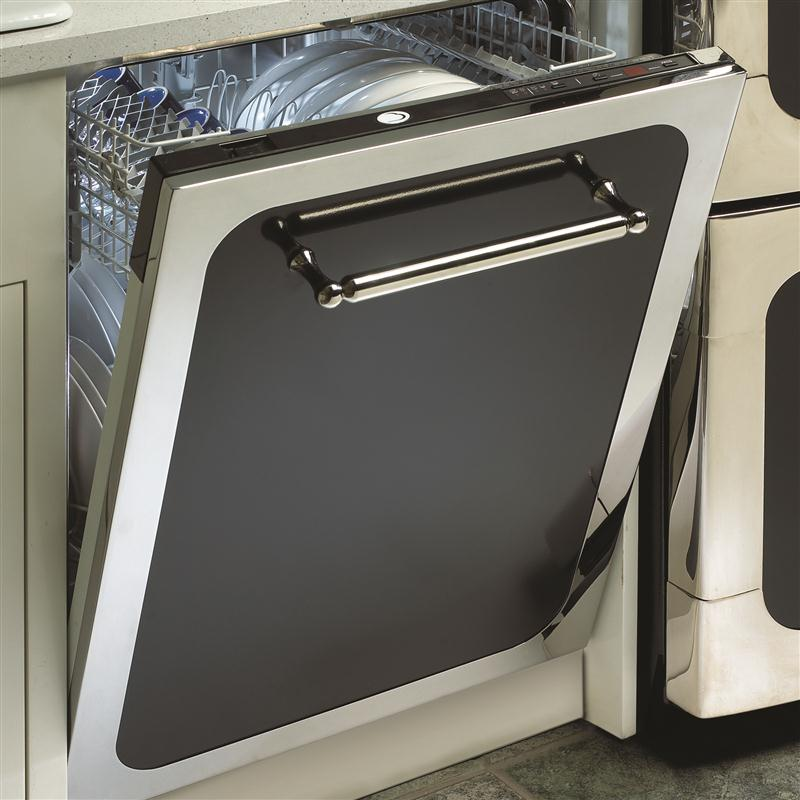 energy efficient dishwasher, siemens dishwasher, spt dishwasher