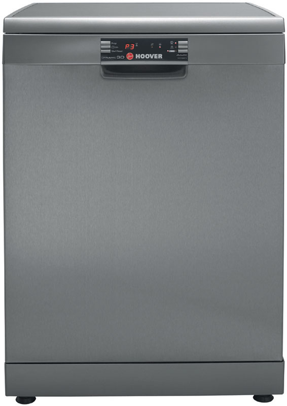 frigidaire dishwasher, dishwasher size, lg dishwasher