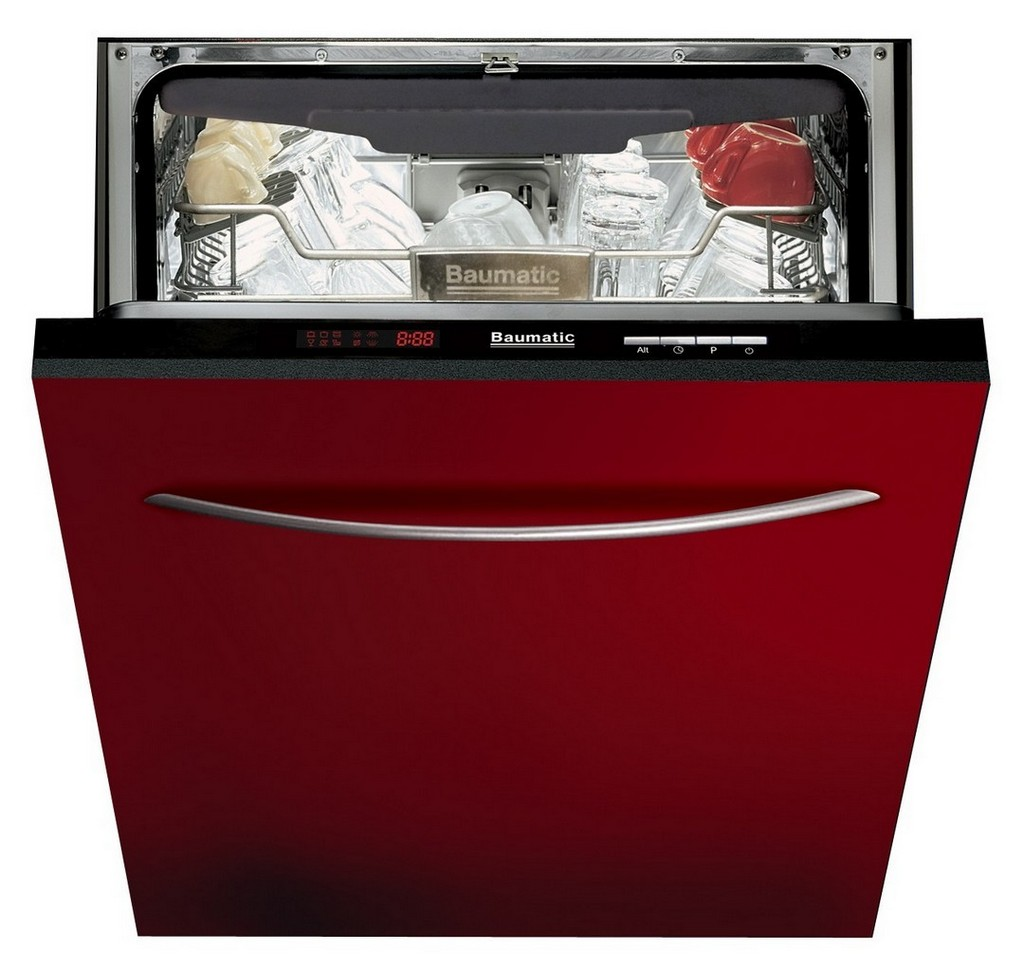 zanussi dishwasher, slim line dishwasher, bush dishwasher