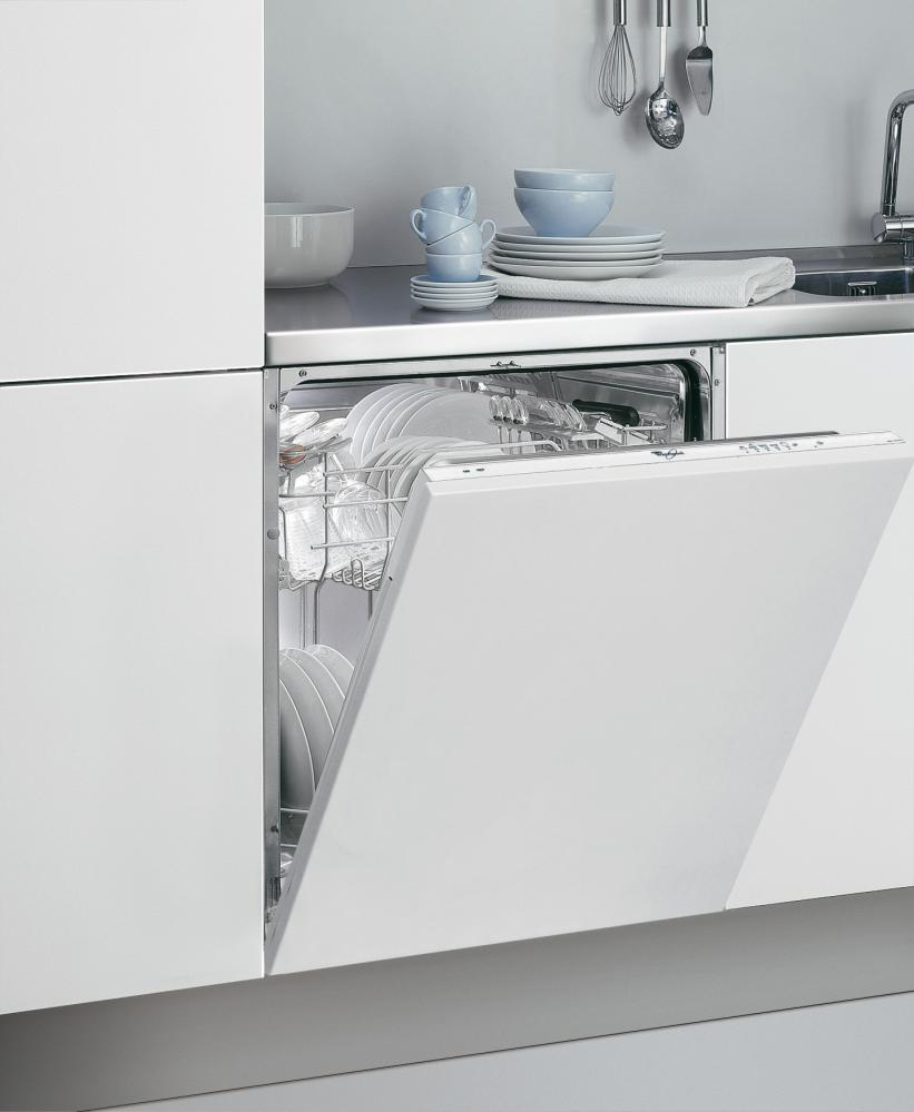 indesit dishwasher, general electric dishwasher, koldfront dishwasher