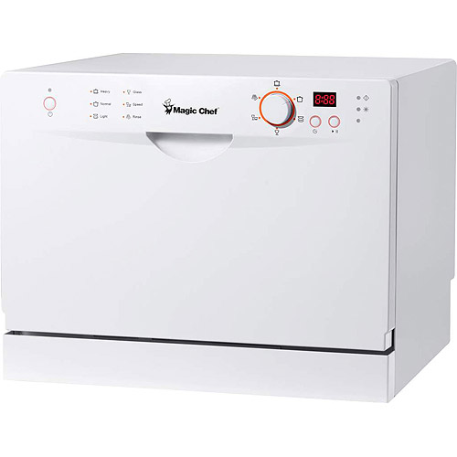 white knight dishwasher, built in dishwasher, slim dishwasher