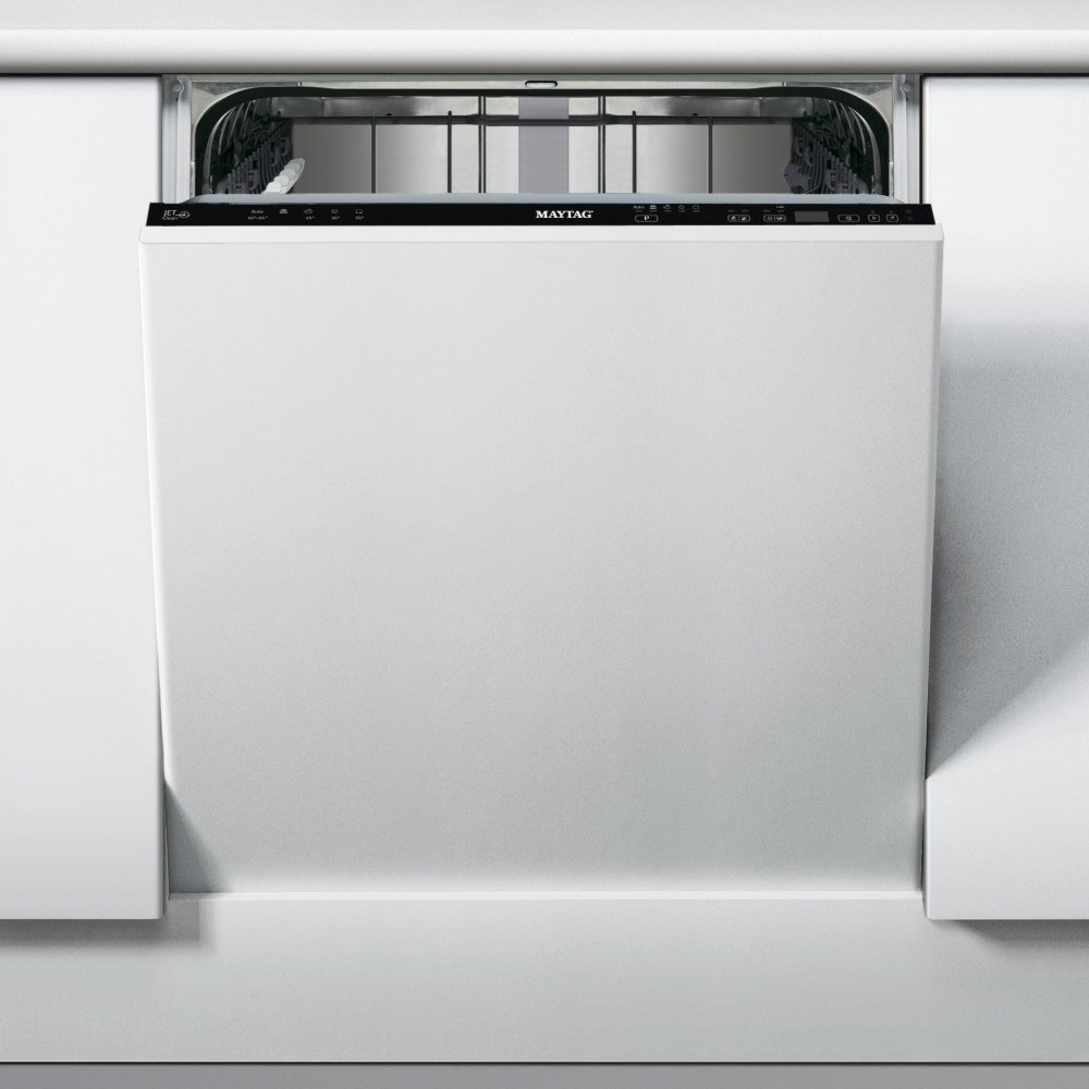 hotpoint dishwasher, dishwasher installation, top dishwasher