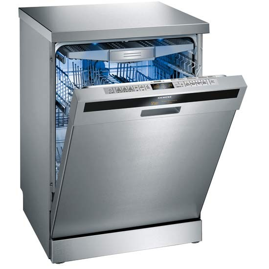 danby dishwasher, amana dishwasher, slim dishwasher