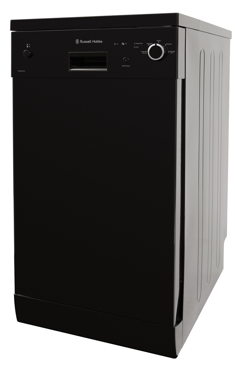 18 inch dishwasher, dishwasher size, dishwasher prices