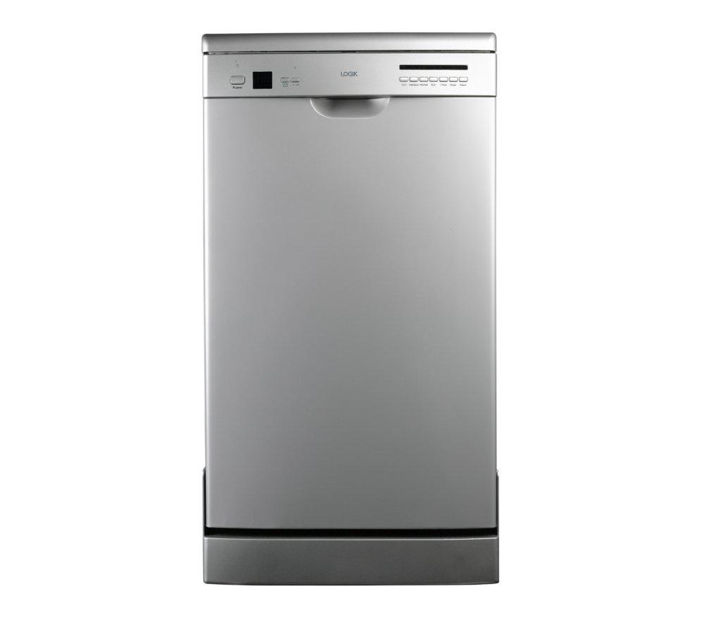 dishwasher on sale, frigidaire dishwasher, proaction dishwasher