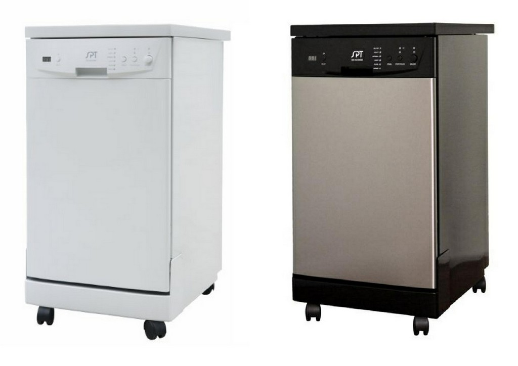 best dishwasher, quiet dishwasher, dishwasher with drawers