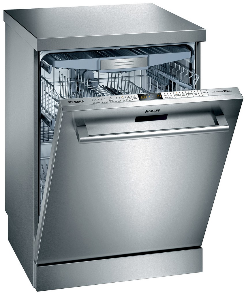 dishwasher, top dishwasher, indesit dishwasher