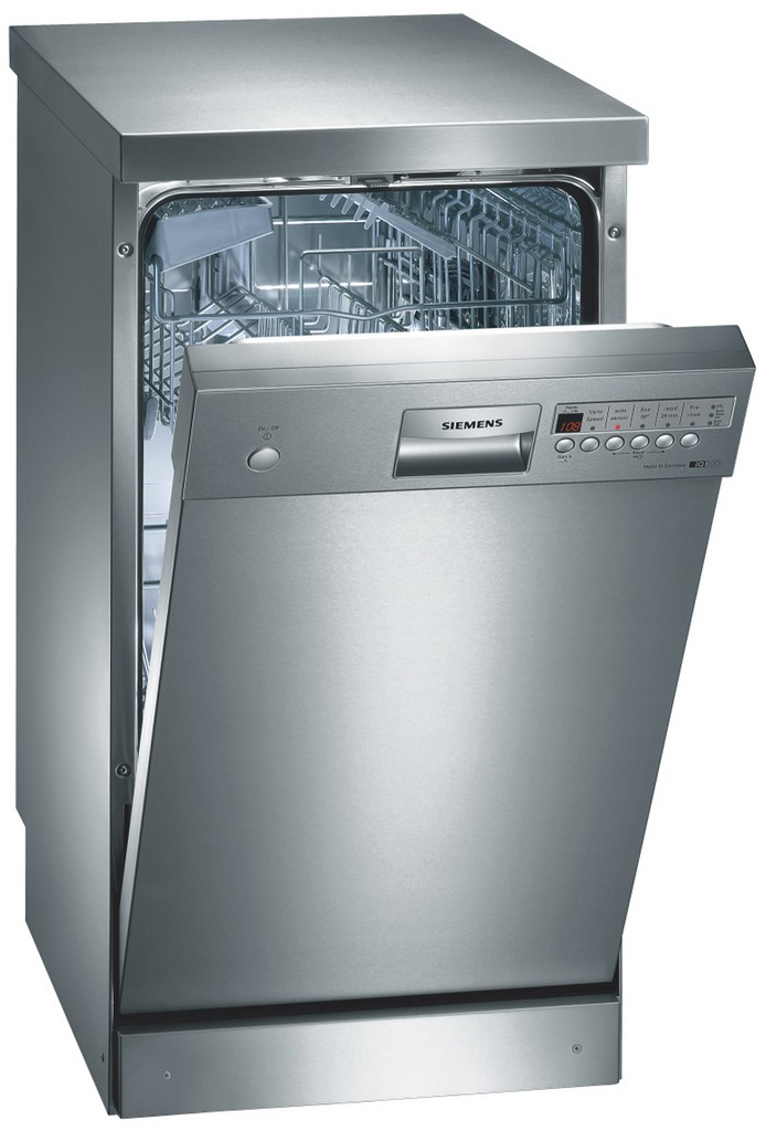 lg dishwasher, quiet dishwasher, spt dishwasher