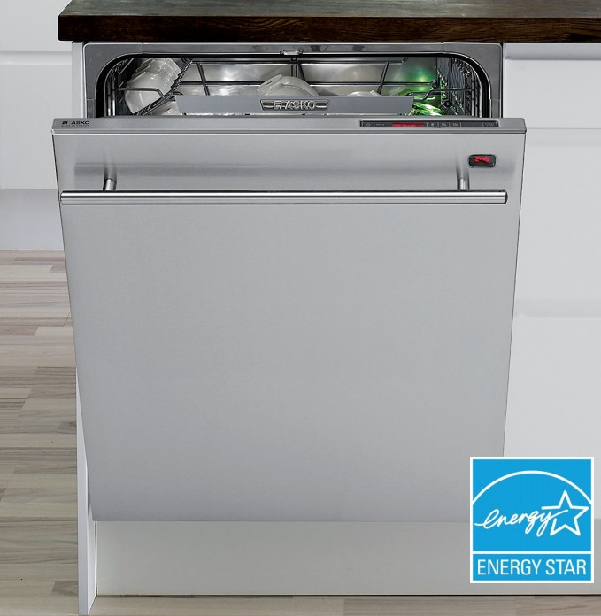 asko dishwasher, miele dishwasher, zanussi dishwasher