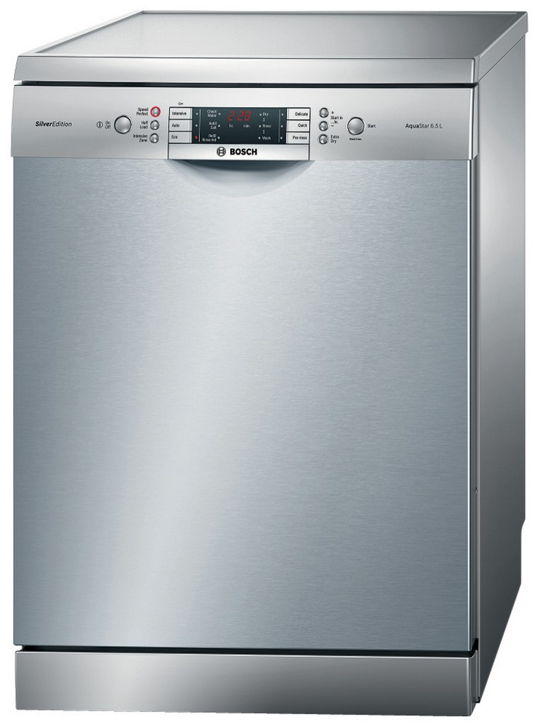 bosch dishwasher, sunpentown dishwasher, kenmore dishwasher
