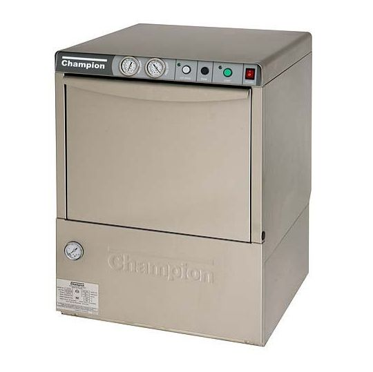 champion dishwasher, fagor dishwasher, siemens dishwasher