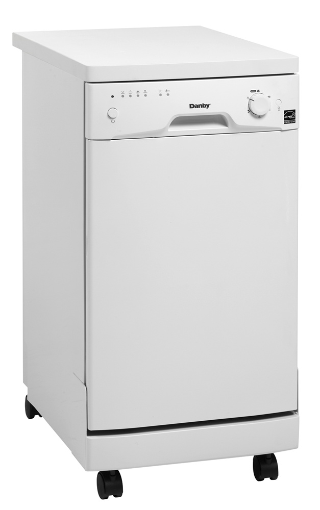danby dishwasher, dishwasher machine, candy dishwasher