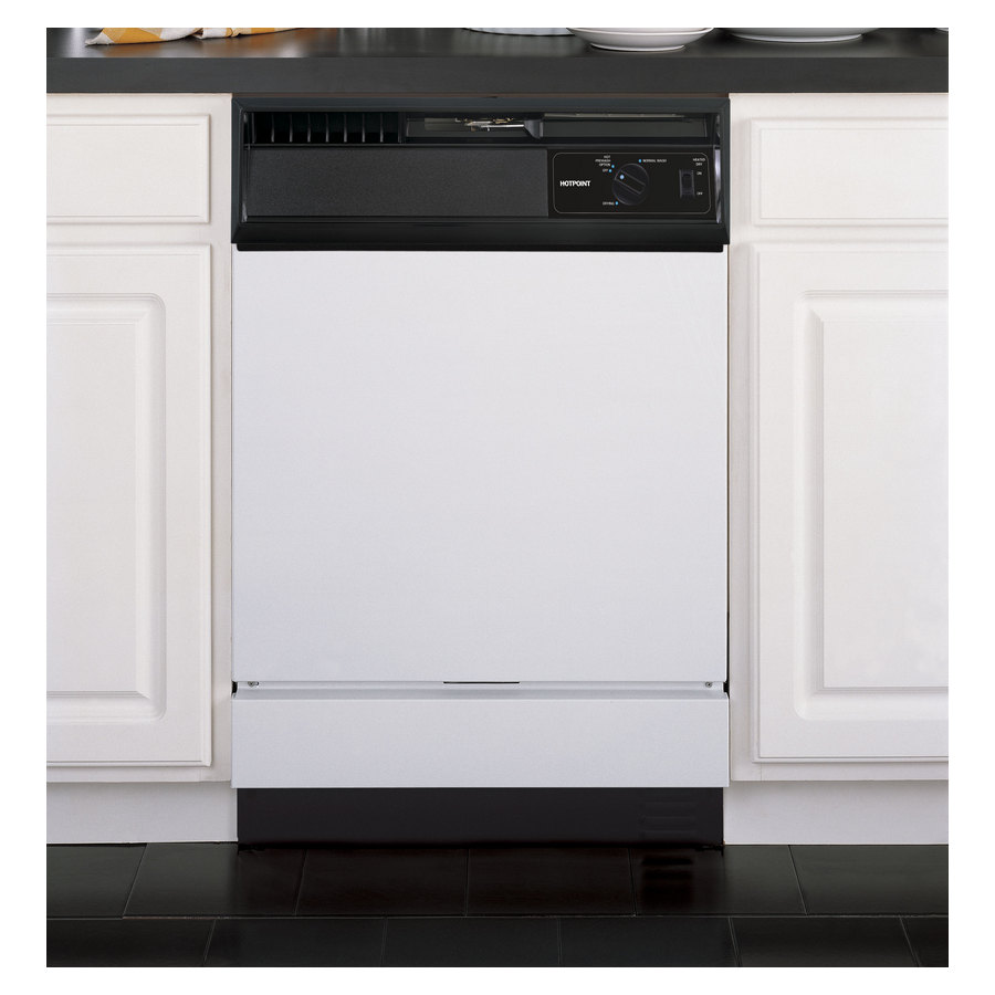 dishwasher size, dishwasher review, dishwasher size