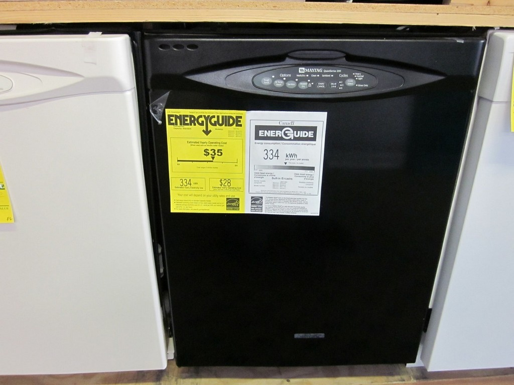 energy efficient dishwasher, bosch dishwasher, built in dishwasher