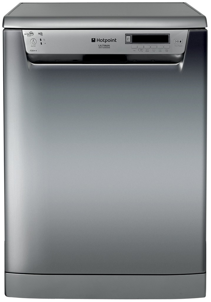 hotpoint dishwasher, dishwasher, stainless steel dishwasher