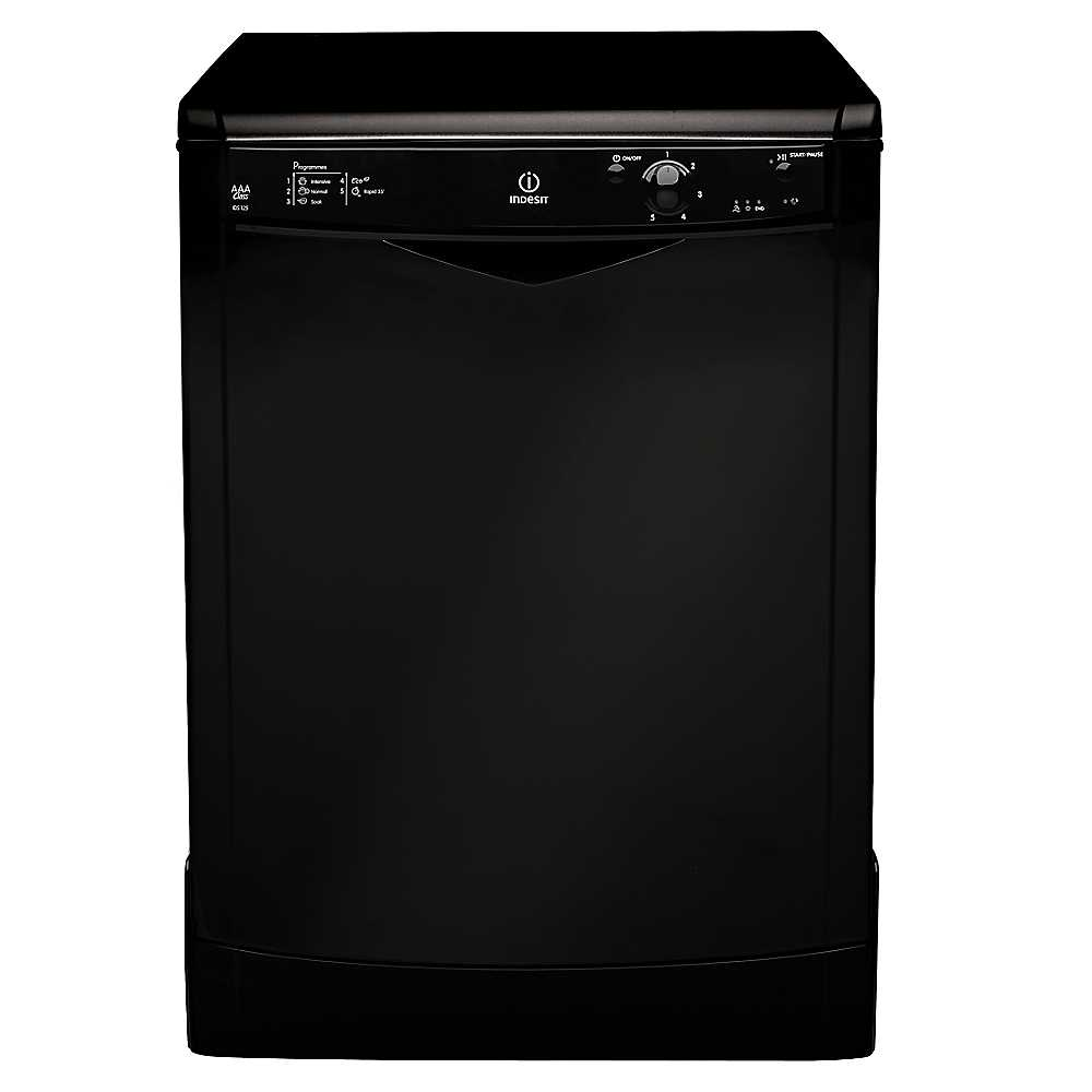 indesit dishwasher, lg dishwasher, slim line dishwasher