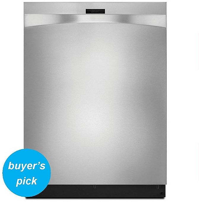 kenmore dishwasher, compact dishwasher, slim dishwasher