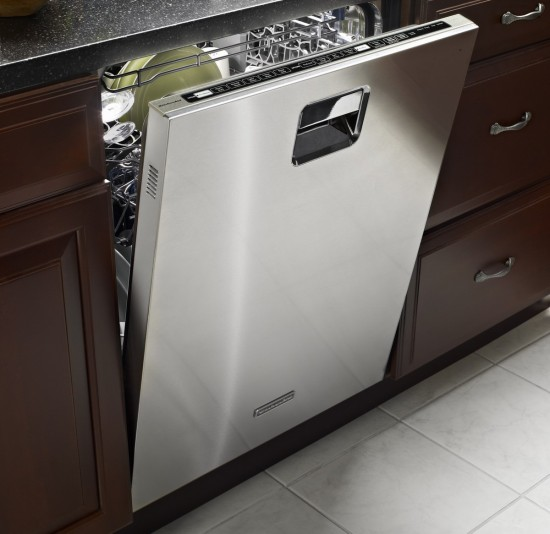 kitchenaid dishwasher, new dishwasher, ge dishwasher
