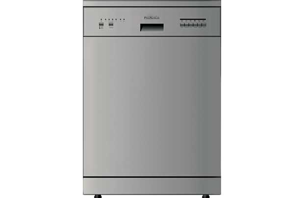proaction dishwasher, baumatic dishwasher, buy a dishwasher