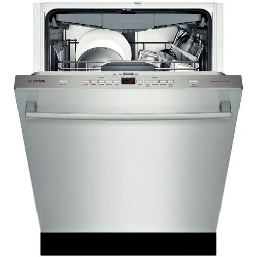 the best dishwasher, hotpoint dishwasher, jackson dishwasher