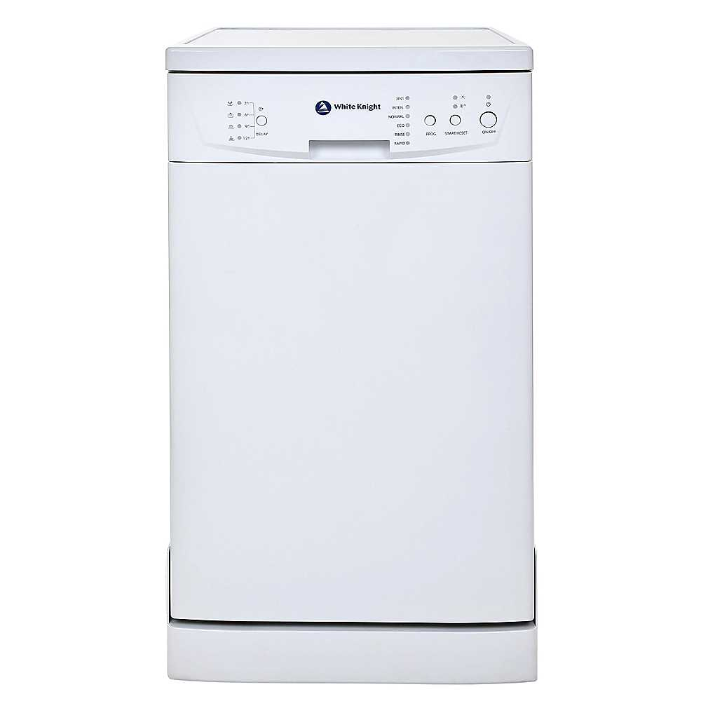 white knight dishwasher, dishwasher with drawers, general electric dishwasher