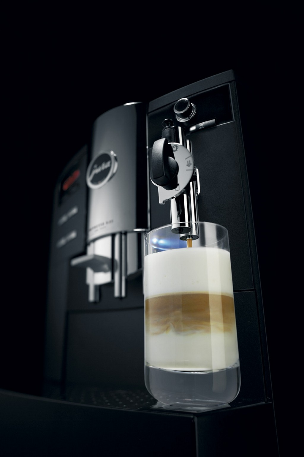 coffee and espresso combination machine, how to use an espresso machine, miniature espresso maker