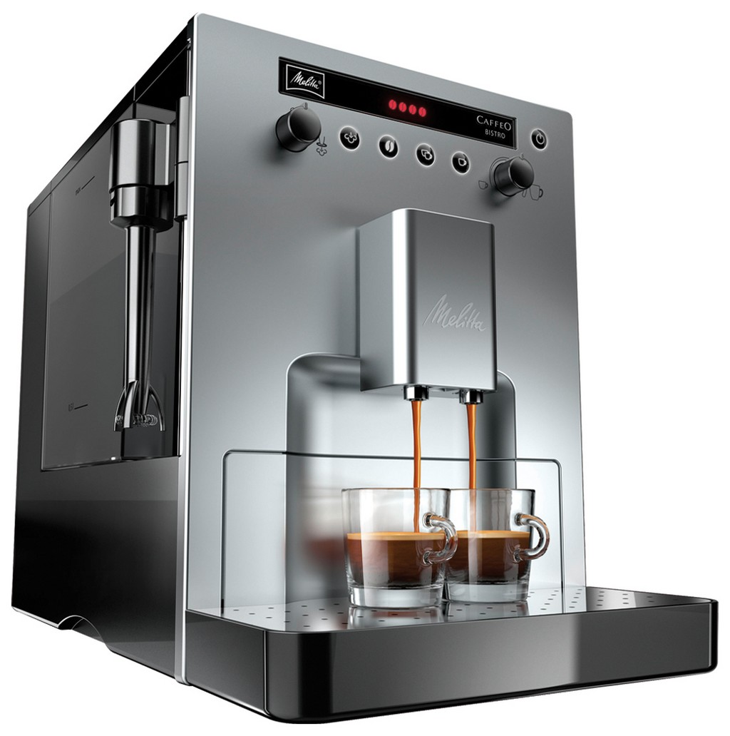 superautomatic espresso machine, krups espresso machine, buy espresso machine
