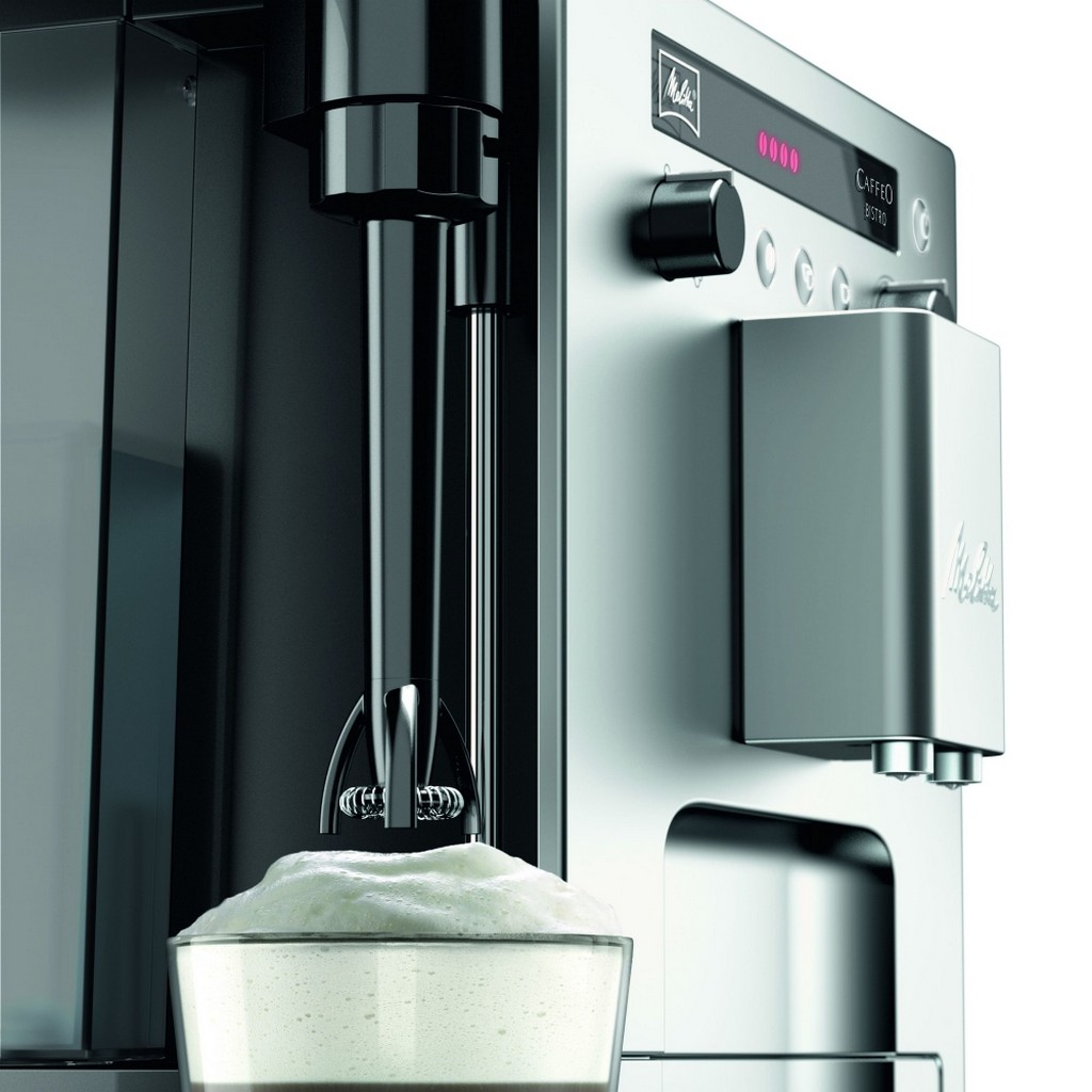 gaggia classic espresso maker, how to use an espresso machine, la pavoni espresso machine