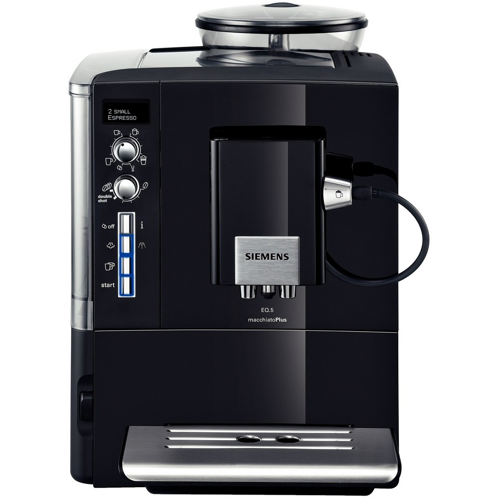 espresso maker ratings, espresso machine price, salton espresso machine