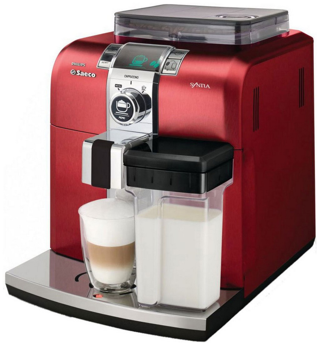 best espresso maker, cheap espresso maker, super automatic espresso maker