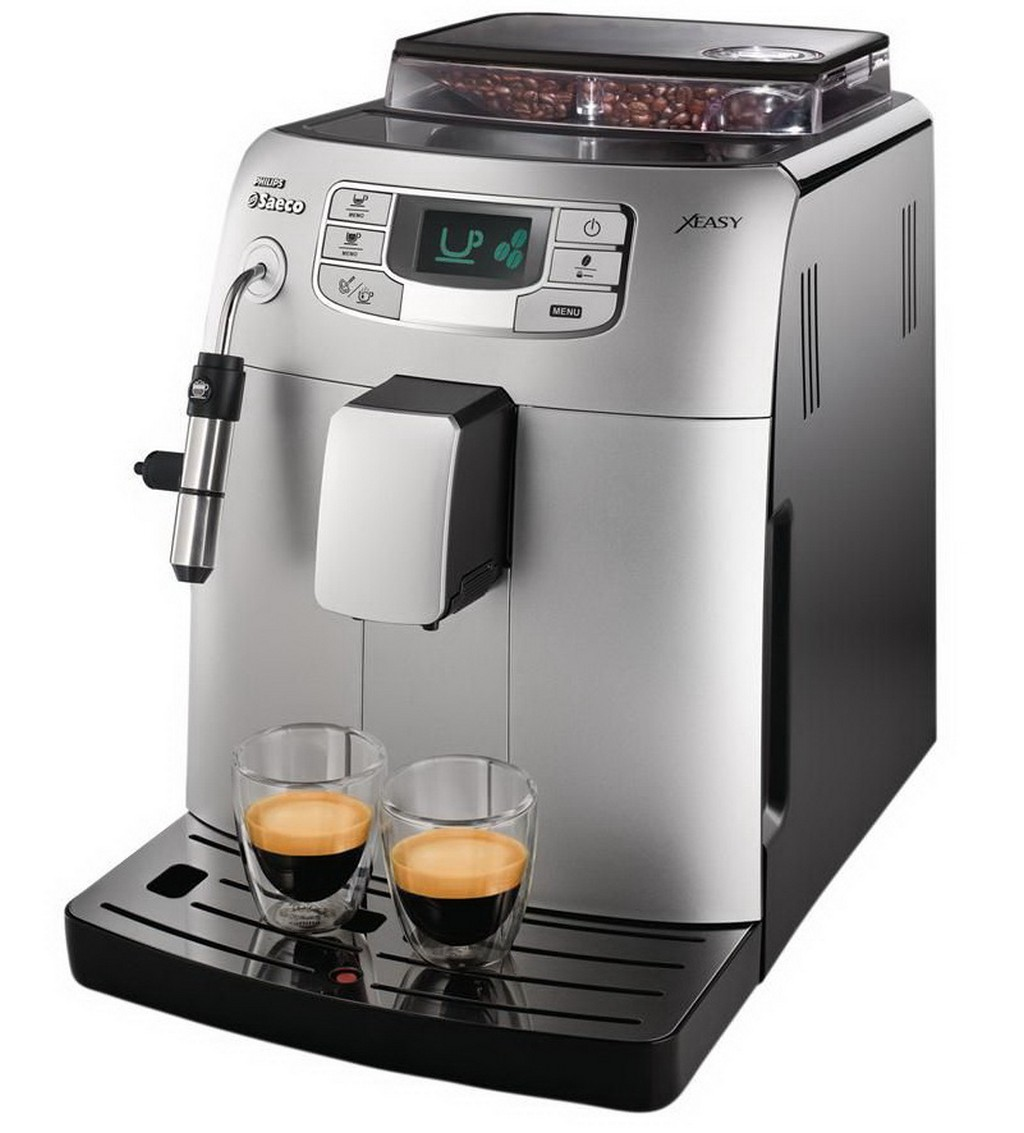 commercial espresso machine, home espresso maker, steel espresso maker