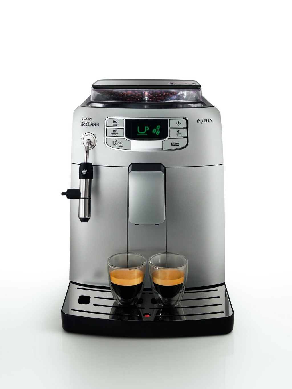 espresso and cappuccino maker, the best espresso machine for home, cuisinart espresso maker