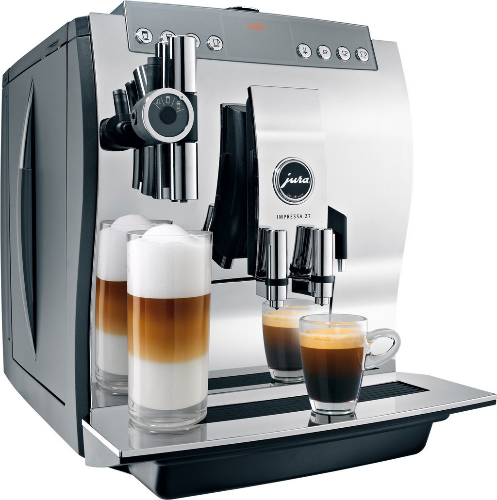 barista espresso machine, italian espresso machine, delonghi programmable espresso drip coffee maker