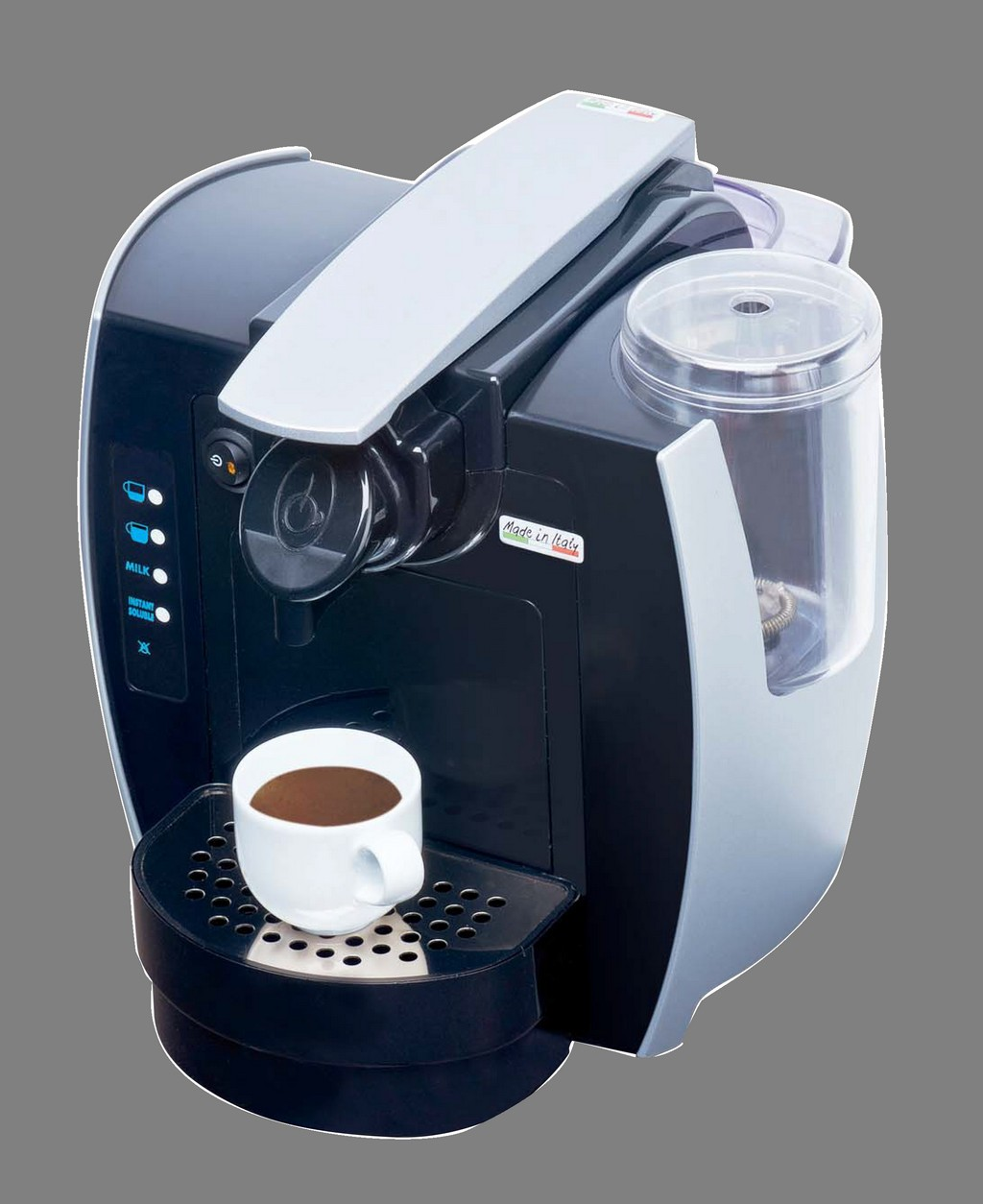 buy espresso machine, parts of an espresso machine, rancilio espresso maker