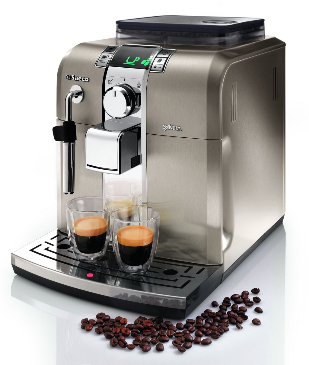 espresso maker manual, best automatic espresso maker, super automatic espresso maker