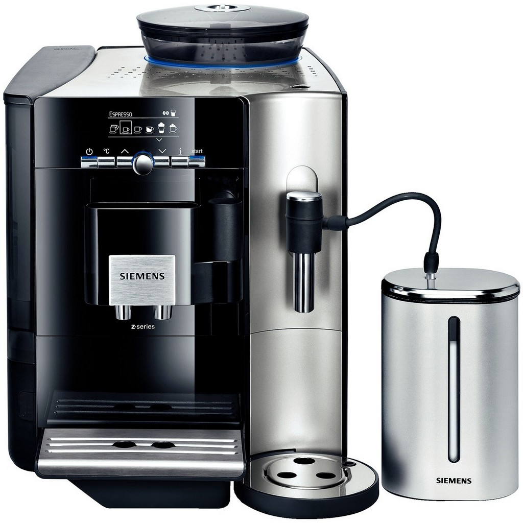 home espresso machine, buy espresso machine, best espresso maker