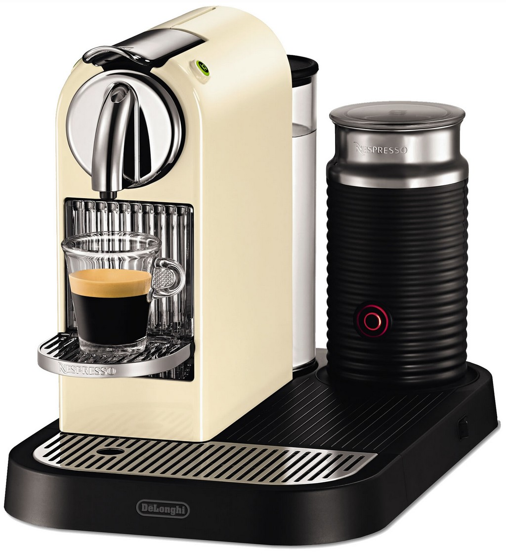 espresso maker ratings, commercial espresso machine, parts of an espresso machine